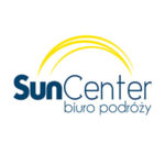 suncenter logo